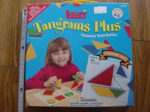 No2tangramsplus1