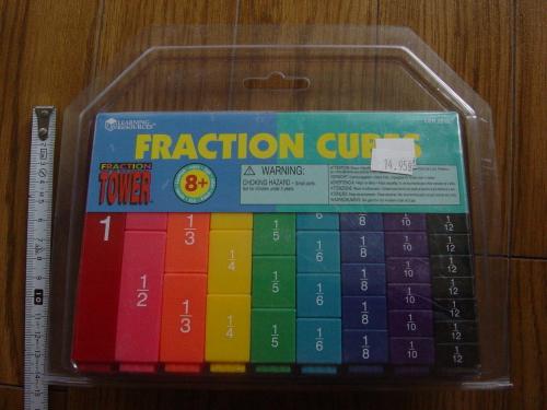 No3fractioncubes1